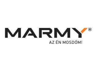 Marmy