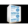 Macon Simcor pórusbeton tégla 600x250x200mm