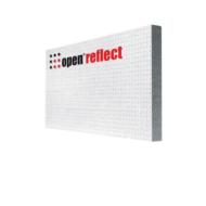 Baumit openReflect
