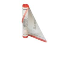 Baumit StarTex üvegszövet Baumit logóval