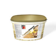 Baumit Premium Primer 25kg