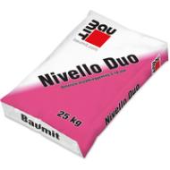 Baumit Nivello Duo 25kg