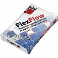 Baumit Baumacol FlexFlow 25kg