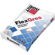 Baumit FlexGres 25kg