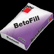 Baumit BetoFill 30kg