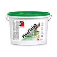 Baumit FinoFinish 9kg