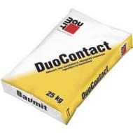 Baumit DuoContact 25kg