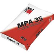 Baumit MPA 35 40kg