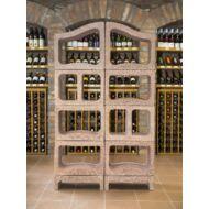 Leier bortároló szett III.