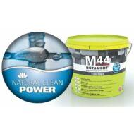 Botament M 44 NC Power Hydrofób hatású flex fugázó  5 mm-ig 25kg (több színben)