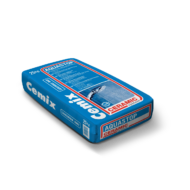 Aquastop / Vízzáró vékonyrétegű cementhabarcs