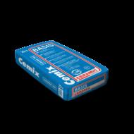 Cemix Basis 25 kg K00617011