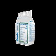 CaSTone W Top - Műkő felületi tömítő fehér