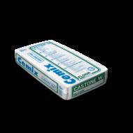 Cemix CaSTone W - Műkő fehér 25 kg K00452251
