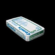 Cemix Estrich SF / Felületnemesítő szóróanyag 25 kg K00618901