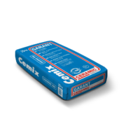 Cemix garant 25 kg K00617211