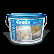 Cemix Kontakt B PLUS 25 kg K00864625