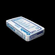 Cemix RenDo / Medencefal kiegyenlítő vakolat 25 kg K00618131