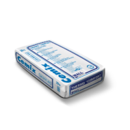 Cemix Thermo Comfort 26°C 20 kg K00237061