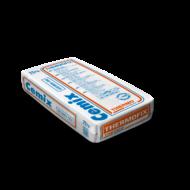 Thermofix / Ragasztóhabarcs