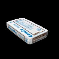 Cemix Trassputz / Special M / Trasszvakolat 40 kg K00270011