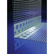Cemix sarokvédő aluszegély hálóval K00832020