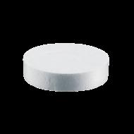 Cemix pogácsa süllyesztett szerelésű dübelhez (EPS) K00832702