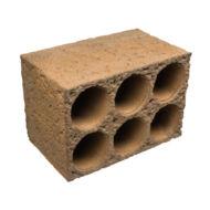 Fabro Stone Palacktároló