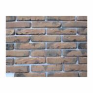 Fabro Stone Decobrick 1