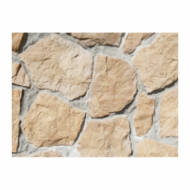 Fabro Stone Gran Sasso 1
