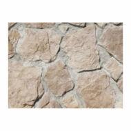 Fabro Stone Gran Sasso 2
