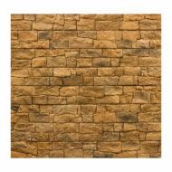 Fabro Stone Pellegrino