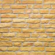 Fabro Stone Porto 2