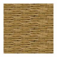 Fabro Stone Wood 3