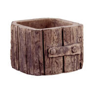 Fabro Stone Deszka kocka