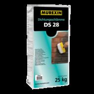 Murexin DS 28 Szigetelőiszap 6kg