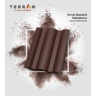 Terrán standard kakaobarna