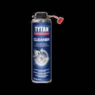 Selena Tytan Purhab tisztító spray 500 ml