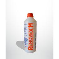 Renovex M Adalékszer 1 L