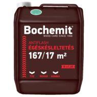 Bochemit Antiflash zöld