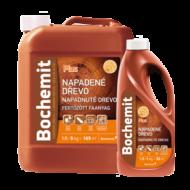 Bochemit Plus színtelen 5 kg-os
