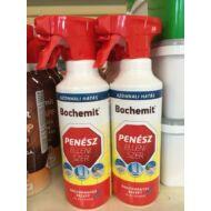 Bochemit penész elleni szer