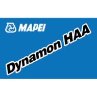 DYNAMON HAA