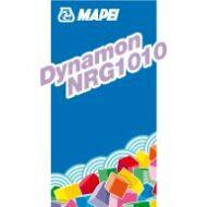 DYNAMON NRG 1010