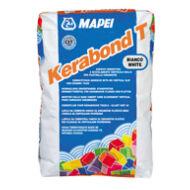 KERABOND T GRIGIO