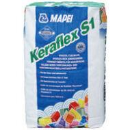 KERAFLEX  S1