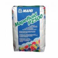 MAPEFLUID PZ500 11 KG