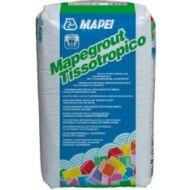 Mapei Mapegrout Tissotropico