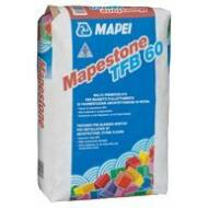 MAPESTONE TFB 60 25 KG