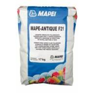 MAPEANTIQUE F21 17 KG